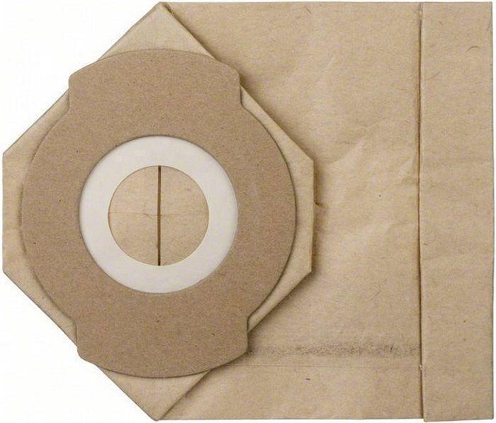 0296509d9 Bosch 2609256F34 Papierové filtračné vrecká · Výrobca: Bosch