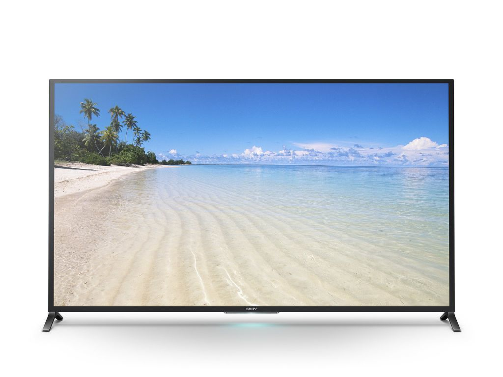 ce66a147a 4K TV   Nay.sk