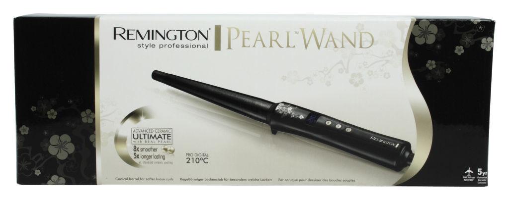 REMINGTON CI95 Pearl 277766d7d08