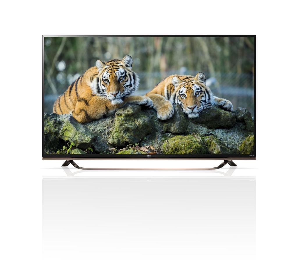 f06a73303 LG 65UF860V (čierny) - televízor   Nay.sk