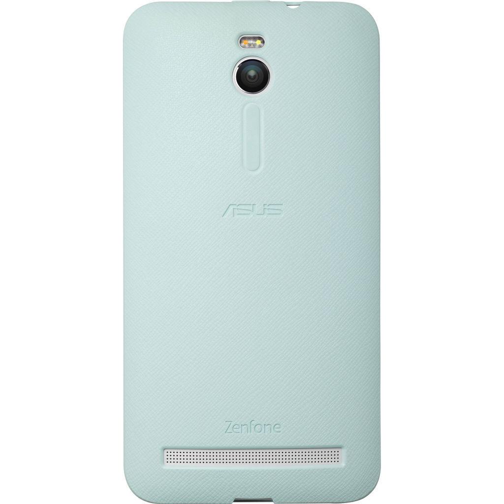release date: bb9e6 64674 ASUS Bumper Case ZenFone 2 (ZE550ML/ZE551ML) modre | Nay.sk