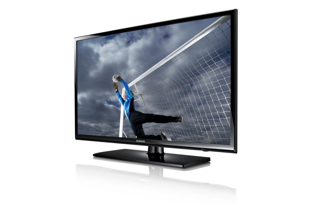 7519dc157 Samsung UE32EH4003 (čierny) - televízor | Nay.sk