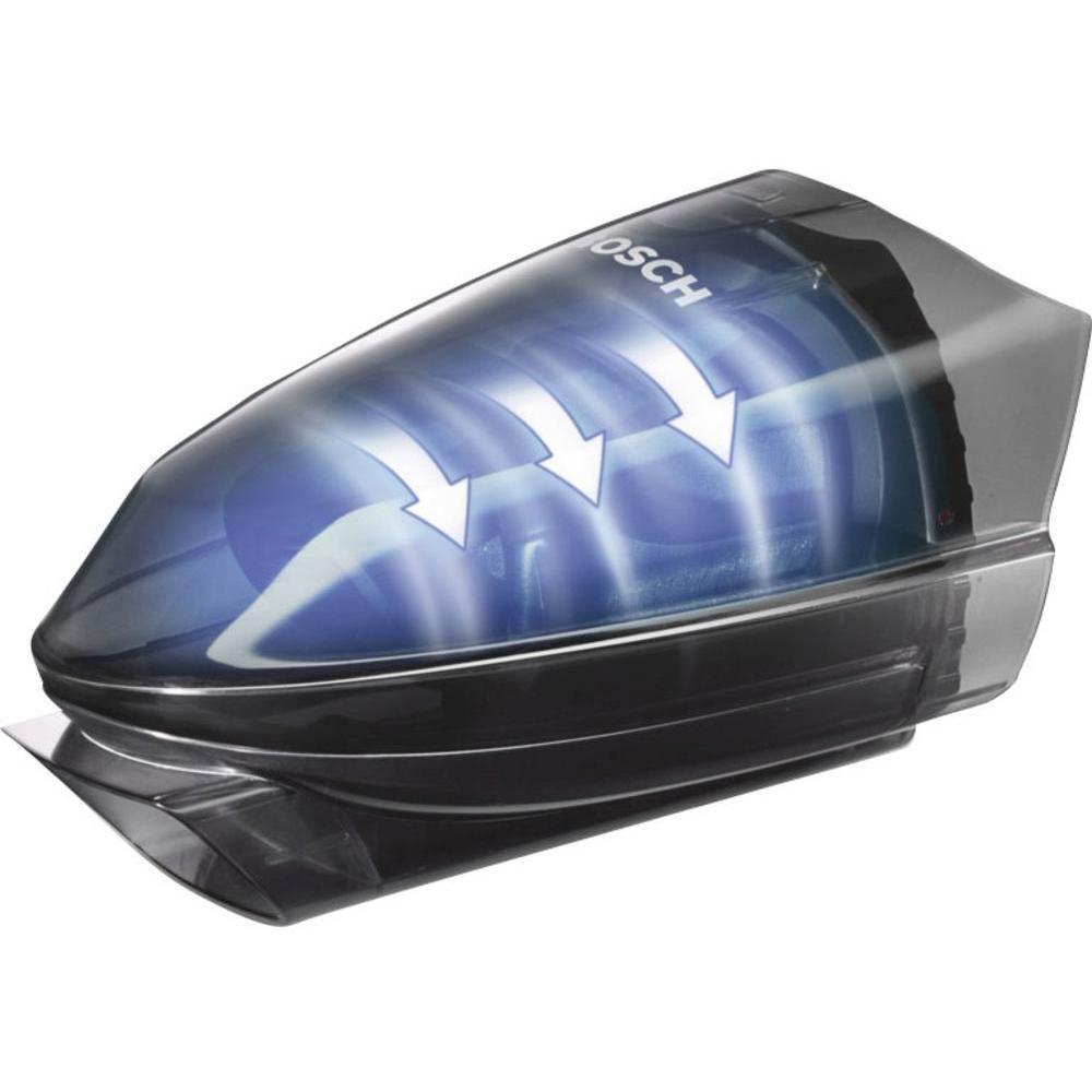 2cf0c9a76 Bosch BHN09070 Move ručný aku vysávač | Nay.sk