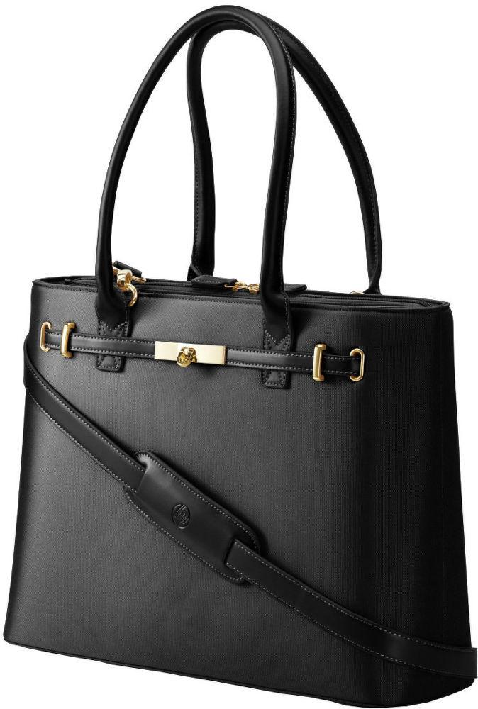 8115183816 HP T7B38AA ABB čierna taška na 15.6