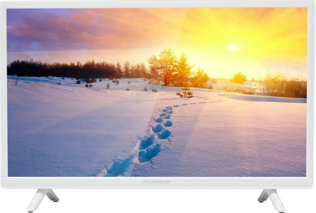 f0724df4b Thomson 24HC3111W biely televízor | Nay.sk