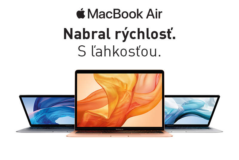 800-x-536-Apple-Macbook-Air-2020