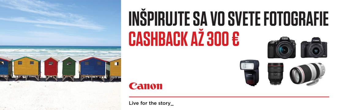 1_Cashback 1280x419