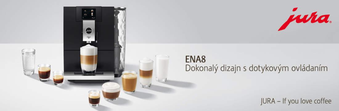 ENA8_BAN_NAY-SK_1280x419_2