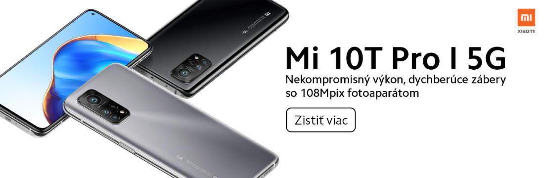 Mi 10T Pro I 5G_1280x419 copy