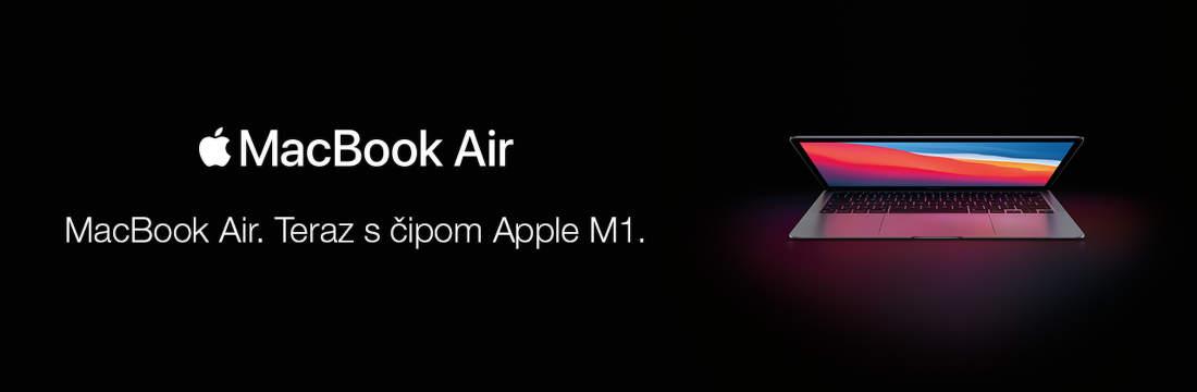 1280-x-419-MacBook-Air