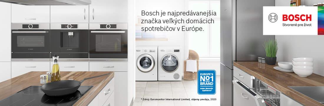 2210107_Bosch_MDA_partneri_bannery_No1_NAY_1280x419px_v01-1_SK