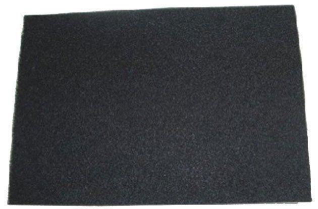 Concept 61990028 Uhlíkový Filter Nay Sk
