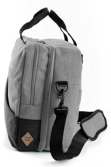 cd9c38bdfe Roncato Adventure taška na NTB 15