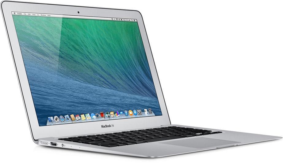 544197788 APPLE MacBook Air 11