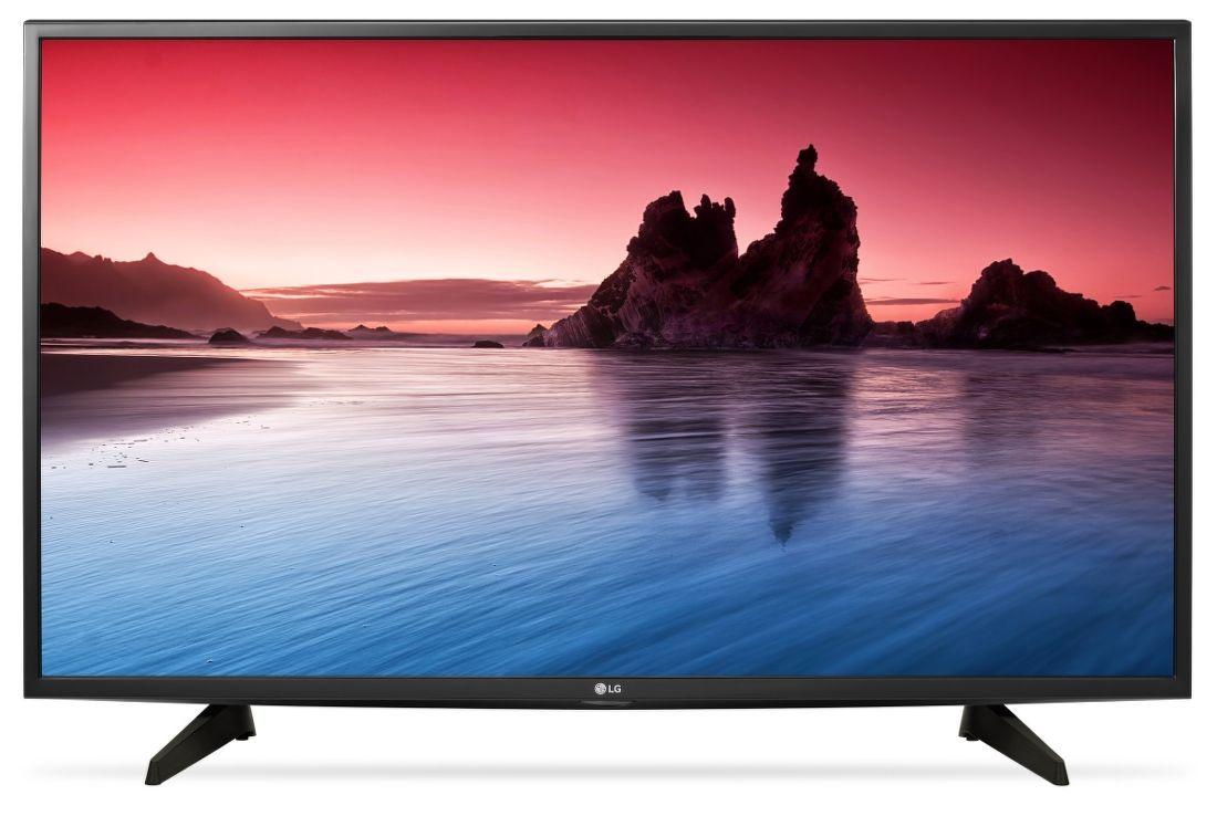 7b0f3f80f LG 43LK5100PLA televízor   Nay.sk