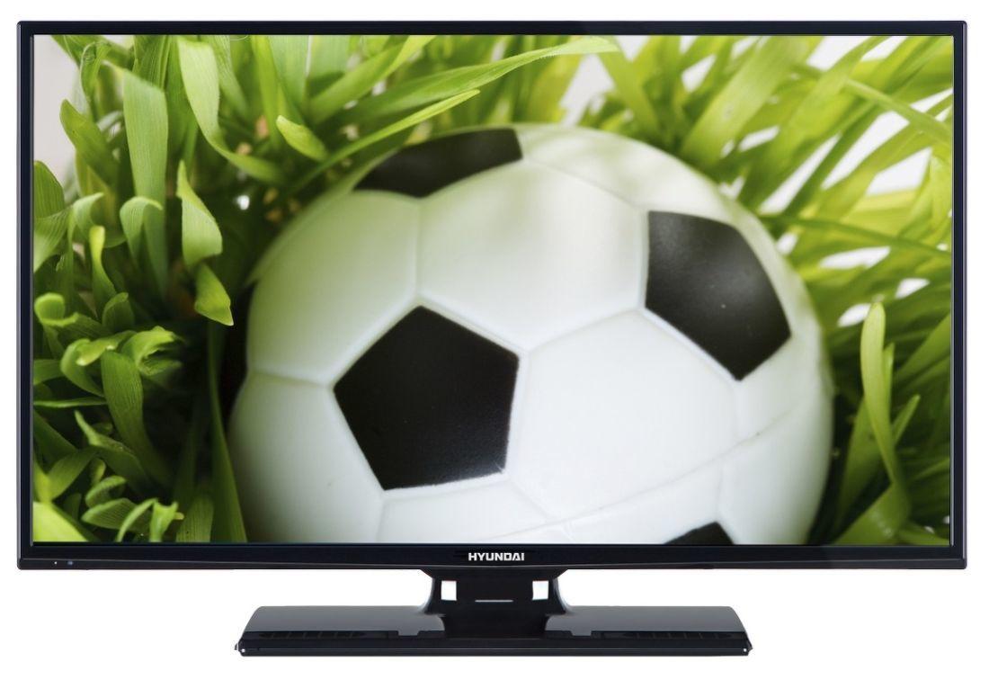 90f04f091 Hyundai FLR 40T211 SMART televízor | Nay.sk