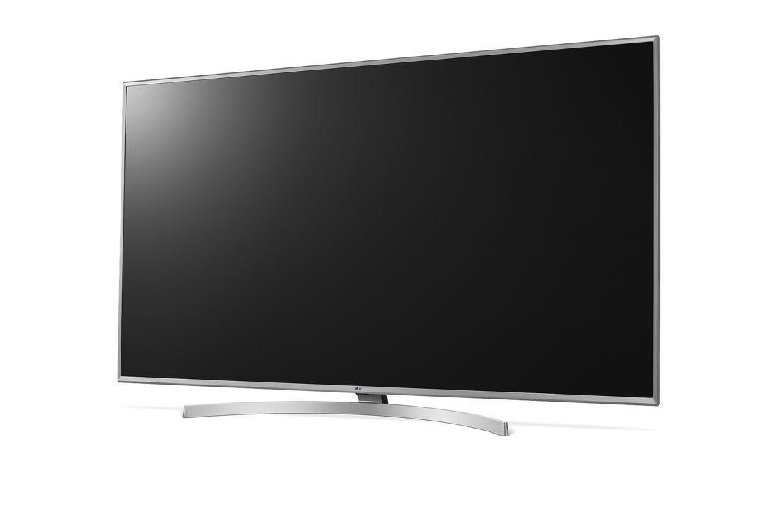 LG 70UK6950PLA televízor vystavený kus s plnou zárukou  b3f800fffaf