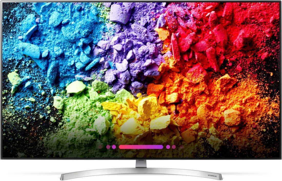 5f0aa830e LG 55SK8500PLA televízor | Nay.sk