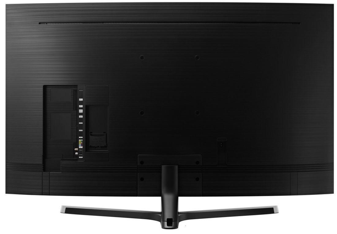 0c5c34ffa Samsung UE49NU7672 (2018) televízor vystavený kus s plnou zárukou ...