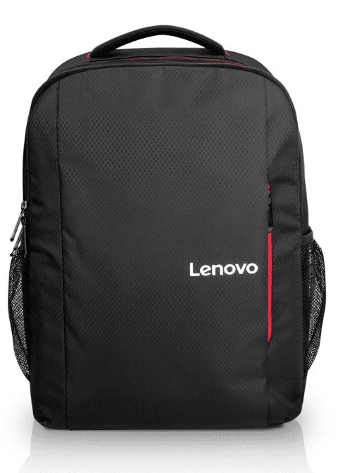 72acf03f27 Lenovo Everyday batoh na notebook 15