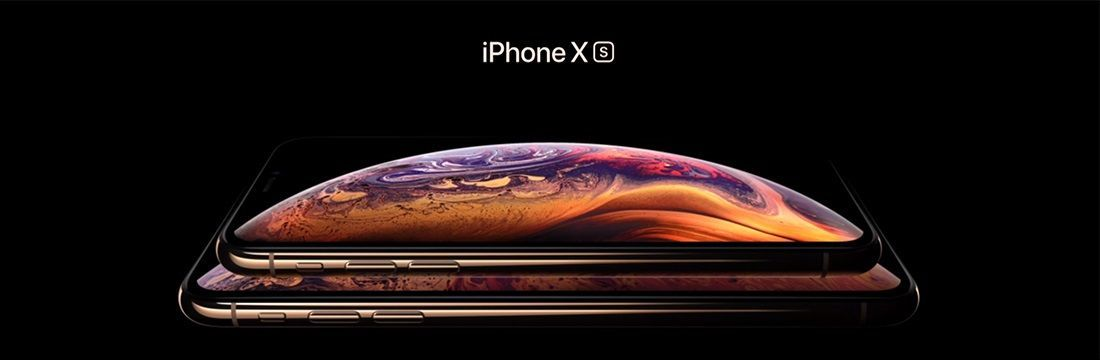 main-iphone-xs