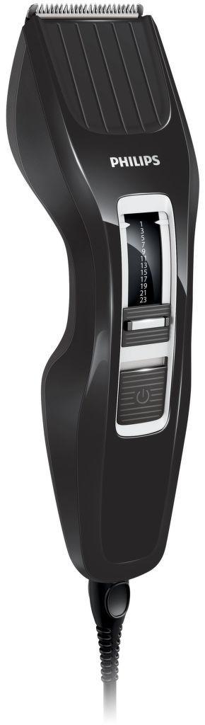 Philips HC 3410 15 - Strihač vlasov  53e5bde30de
