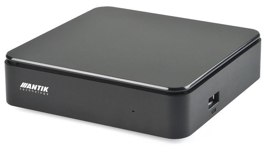 66d01fb4e ANTIK SMART-TVBOX NANO SK+CZ TV CEZ INTERNET | Nay.sk
