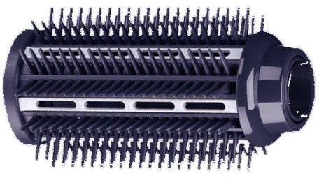 Braun Satin Hair 5 AS530 teplovzdušná kulma  40433493d59