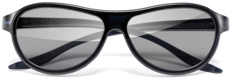 0ed3fca93 LG AG-F310 3D okuliare | Nay.sk