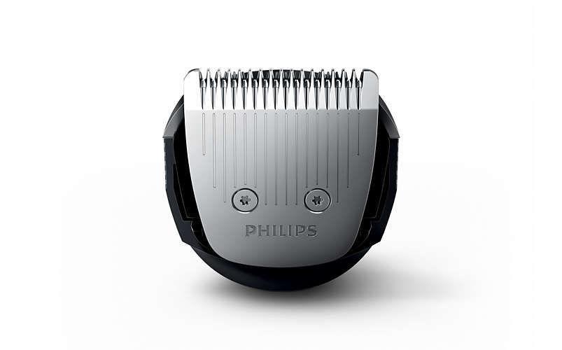 zobraziť ďalšie obrázky (+12) PHILIPS BT5200-15 9f7cdc42ddc