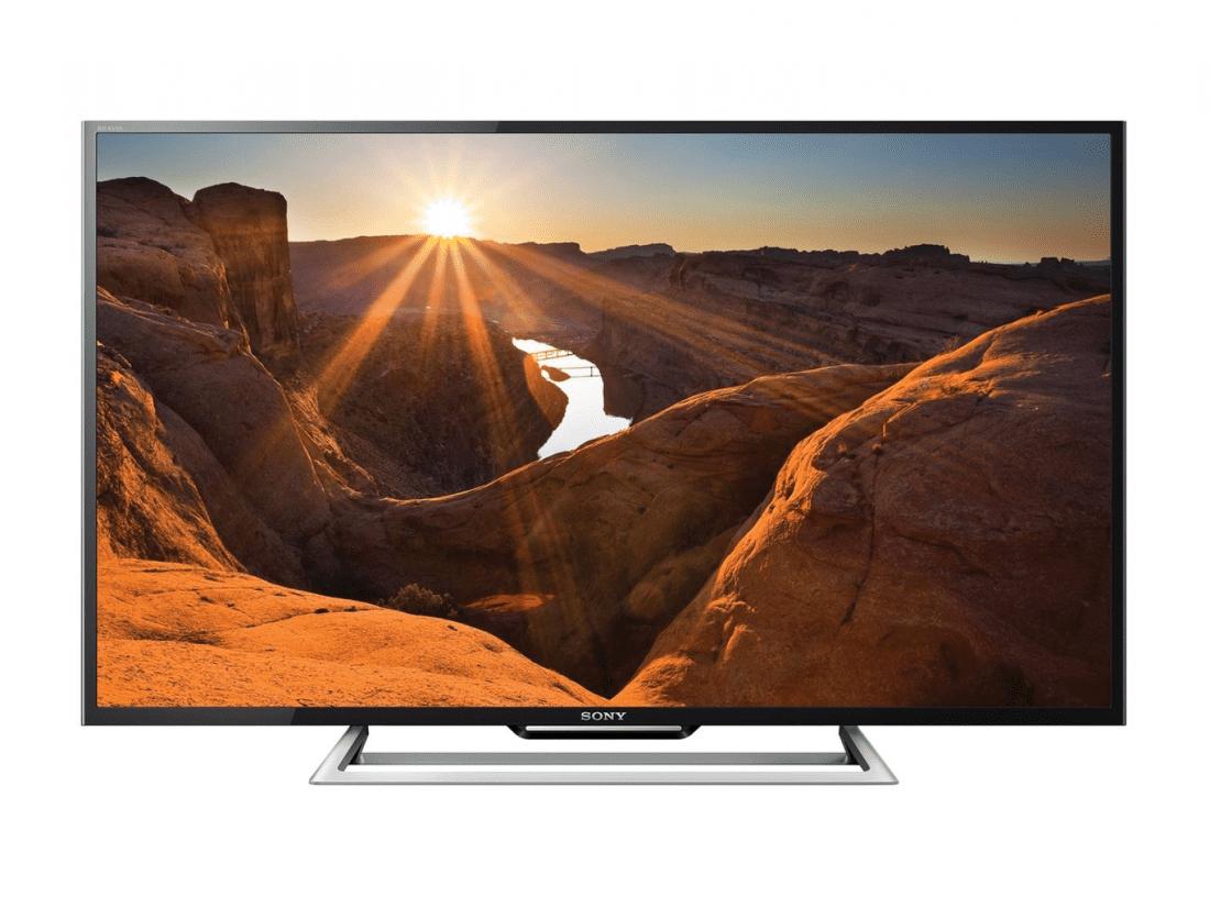 e76612af8 Sony KDL-40R550C (čierny) - televízor | Nay.sk