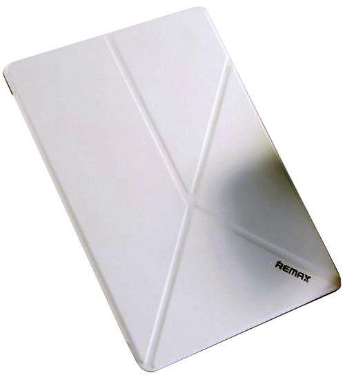 REMAX AA-5019 obal na tablet iPad Air 2 biely  b0b5c3cd57