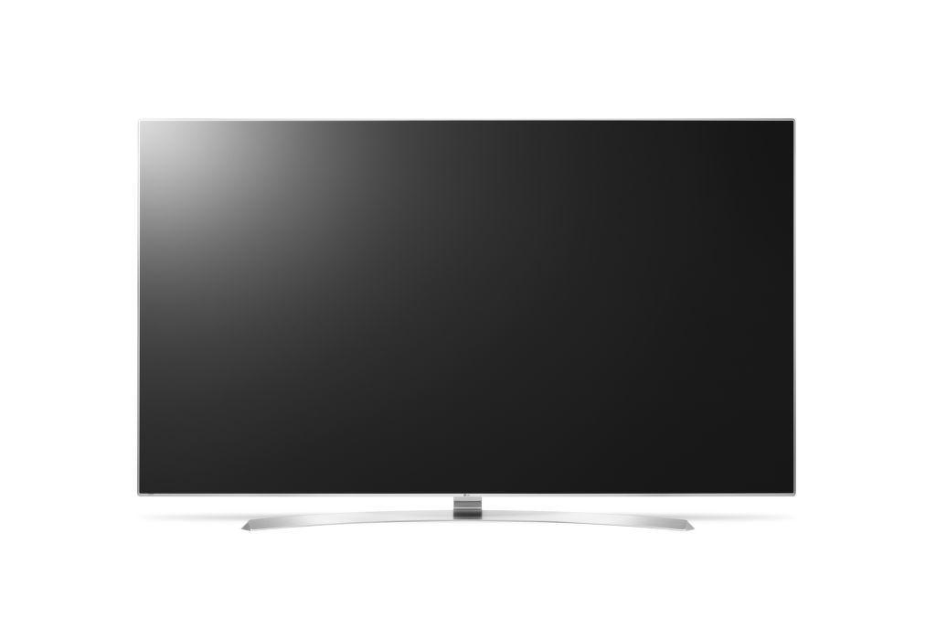 LG 65UH950V - televízor | Nay.sk