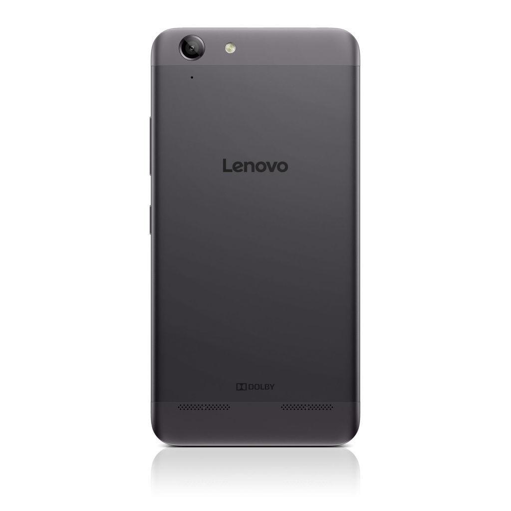 Lenovo Vibe K5 Plus Dual Sim Ed