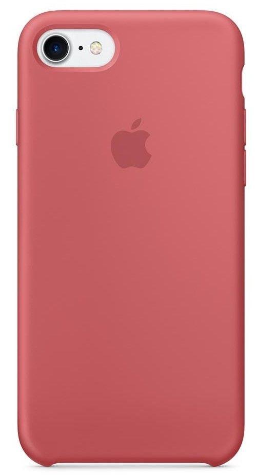 Apple silikónový kryt pre iPhone 7 ebed864c44a