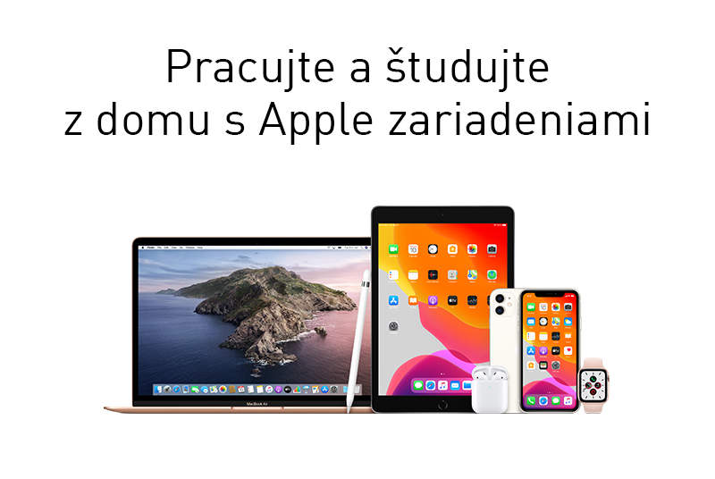 800-x-536-Pracujte-z-domu-s-Apple