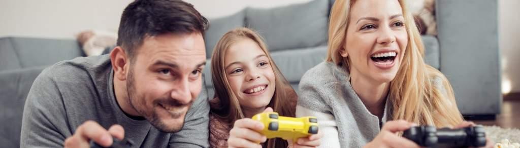 Herné konzoly: PS4, Xbox One a Nintendo Switch: Ktorú kúpiť?
