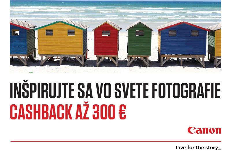 1_Cashback 800x536