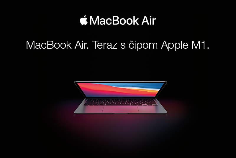 800-x-536-MacBook-Air