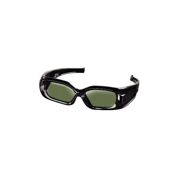 6fe62023b 95560 Hama aktívne 3D okuliare pre 3D televízory Samsung | Nay.sk