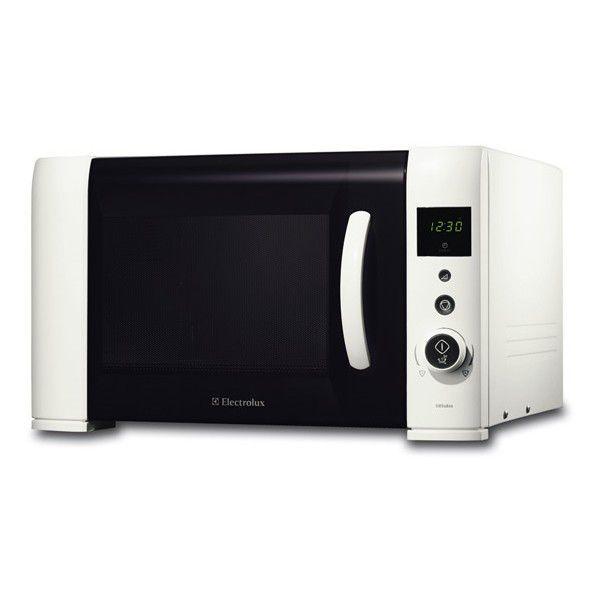 8fa8e5950 ELECTROLUX EMS 2840, mikrovlnná rúra | Nay.sk