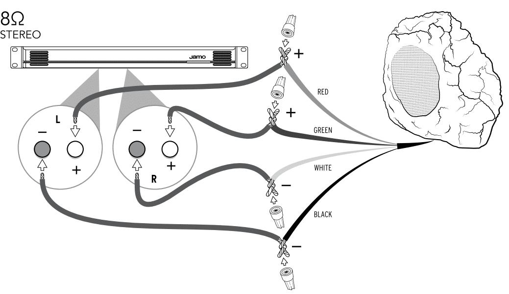 Kết quả hình ảnh cho JR-8SW