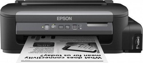 daeaeef58 EPSON M105 | Nay.sk