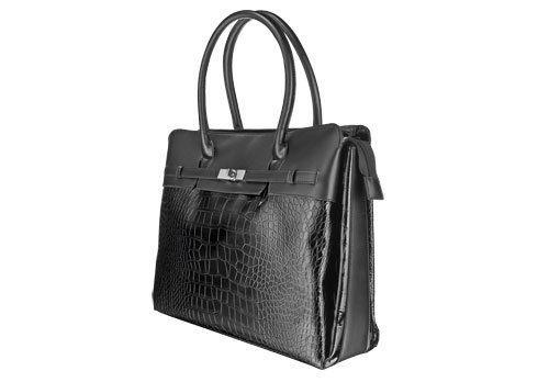 5b017c23bd TRUST taška na notebook Milazzo 16