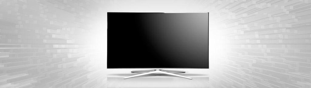 356e8e11f Ako vybrať televízor | Nay.sk