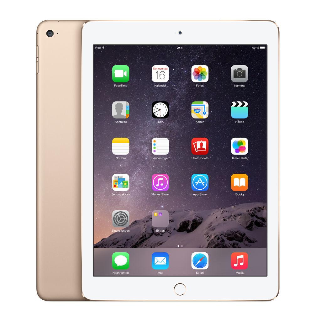 1982c6f1f Príslušenstvo k APPLE iPad mini 3 Wi-Fi 16GB Gold MGYE2FD/A | Nay.sk