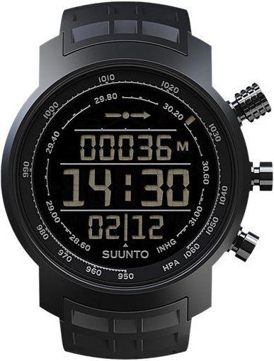 Športové hodinky  ee2dada0d08
