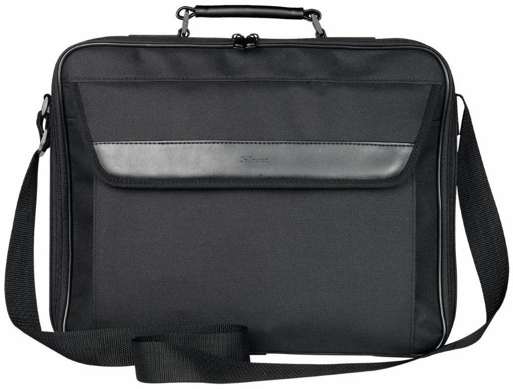 c3d11fc273 Trust Carry Bag Classic BG-3350Cp 15647 - taška na 15-16