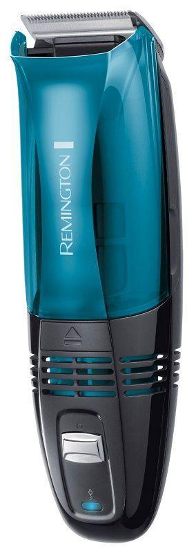 Remington Vacuum HC6550 - zastrihávač na vlasy  e9dad9d45d6