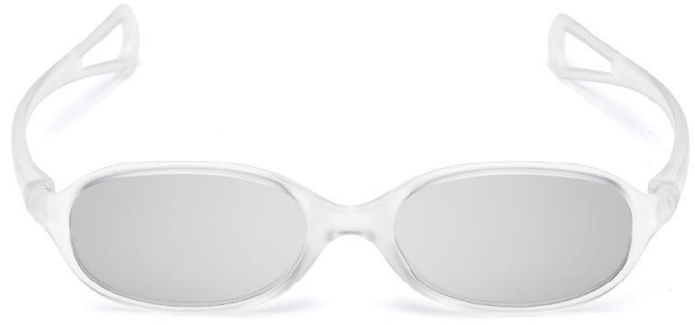 cf70a5b72 LG AG-F330 - 3D detské okuliare | Nay.sk